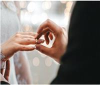 استياء في العراق| منح الموظفين قروضا للزواج من امرأة ثانية