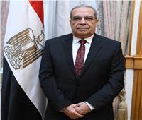 وزير الإنتاج الحربي: نسير بخطوات ثابتة لتحقيق رؤيتنا الإستراتيجية