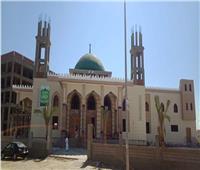 «النبي القدوة»| موضوع خطبة الجمعة المقبلة