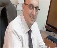 شهادات إيداع «البنك التجاري الدولي» مصر تقفز 14% خلال تعاملات بورصة لندن اليوم