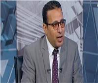 خبير بأسواق المال : «كورونا» سبب خسائر البورصة المصرية