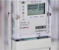 «الصورة مابتكدبش»..هل ينهي برنامج «شعاع» مشاكل فواتير الكهرباء؟
