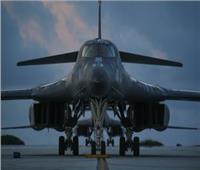 واشنطن تنشر 200 طيار و4 قاذفات في قاعدتها الجوية بالمحيط الهادئ