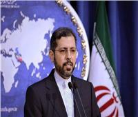 إيران تدرج السفير الأمريكي في بغداد ودبلوماسيين آخريَن في قائمة سوداء