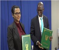 البنك الدولي يمنح السودان 370 مليون دولار لدعم الاصلاحات الاقتصادية