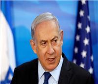 ضجة في إسرائيل بعد تشبيه نتنياهو بهتلر