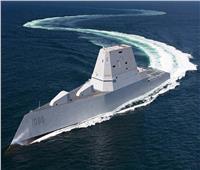 فيديو | «DDG Next».. مدمرات الجيل الجديد بالبحرية الأمريكية