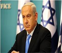 فلسطين : نتنياهو يحاول دفع ترامب لاتخاذ قرارات خطيرة على عملية السلام