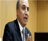 فيديو| عبدالمحسن سلامة:ثورة يناير قضت على الأخضر واليابس في الصحافة