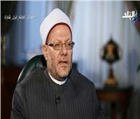 شوقي علام: دار الإفتاء ماضية في مشروعها التنويري وفضح الإخوان
