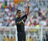 جمال الغندور يحلل هدف مروان محسن وموقف التسلل