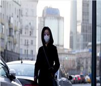 مولدوفا تتجاوز الـ«70 ألف» إصابة بفيروس كورونا