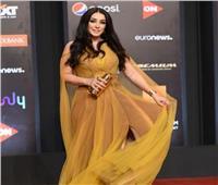 فيديو| كندة علوش تكشف سر جاذبيتها بمهرجان الجونة