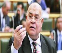 ناجى الشهابي يُرحب باتفاق وقف إطلاق النار الدائم في ليبيا