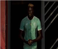 بادجي: الأهلي تأهل لنهائي دوري الأبطال عن جدارة