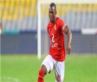 مدرب الأهلي السابق عن ديانج: «مستواه أعلى من الدوري المصري»