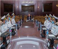 تعرف على خطة وزارة الداخلية لتأمين الانتخابات البرلمانية