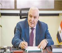 حوار| رئيس «الوطنية للانتخابات»: إعلان نتيجة المرحلة الأولي في موعد أقصاه 1 نوفمبر