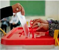 انتخابات النواب 2020| 2 مليون مواطن يحق لهم التصويت في قنا