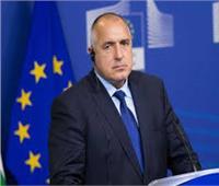 بلغاريا : دخول رئيس الوزراء العزل الصحي لمخالطته نائب وزير مصاب بكورونا