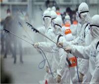 سي إن إن: الولايات المتحدة تسجل 83 ألفا و757 إصابة جديدة بكورونا