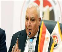 انتخابات النواب 2020| لاشين إبراهيم: توفير الكمامات الطبية باللجان..فيديو