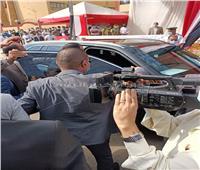انتخابات النواب 2020| رئيس الوزراء يدعو المصريين إلى المشاركة في هذا الاستحقاق الدستوري