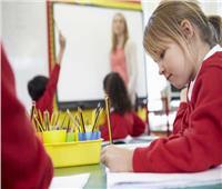 دراسة تكشف مدى تأثير الجينات على مواهب الأطفال في مجال الرياضيات