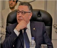 انتخابات النواب 2020| محافظ البحر الأحمر يؤكد على التنسيق مع كل الهيئات