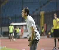 أحمد سامي يعيد ترتيب الأوراق داخل قطاع الكرة بسموحة