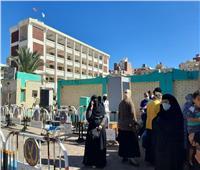 انتخابات النواب 2020| فيديو: مواطن عندي 80 سنة ونزلت عشان بلدي