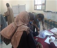 انتخابات النواب2020| التنمية المحلية: توزيع الكمامات على الناخبين بالمحافظات