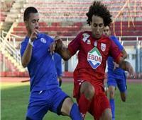 «وردة» يشارك في مباراة فريقه أمام باناثينايكوس.. اليوم