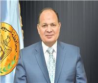 انتخابات النواب2020| محافظ أسيوط: انتظام تام في جميع اللجان