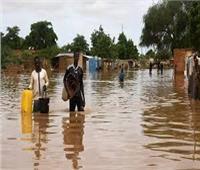 الاتحاد الأوروبي يرصد 4.2 مليون يورو لمتضرري الفيضانات في النيجر
