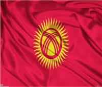 لجنة الانتخابات بقيرغيزستان تحدد 10 يناير المقبل موعدا للانتخابات الرئاسية المبكرة