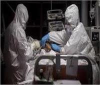 التشيك تسجل أكثر من 15 ألف إصابة بكورونا في أعلى معدل يومي