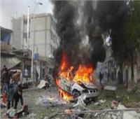 مقتل وإصابة 11 شخصا جراء تفجيرين شرق أفغانستان