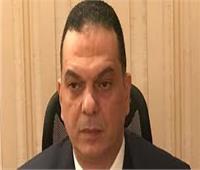 حملة أمنية مكبرة لضبط تجار الكيف في القاهرة