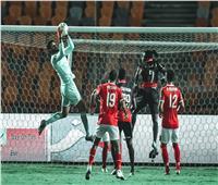«فيفا» يهنئ الأهلي بالتأهل لنهائي دوري أبطال إفريقيا