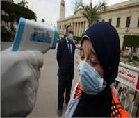 الإمارات تسجل ألفا و491 إصابة جديدة بفيروس كورونا