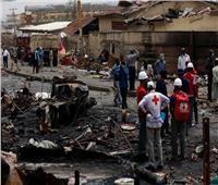 مقتل خمسة أطفال وإصابة آخرين بهجوم على مدرسة في الكاميرون