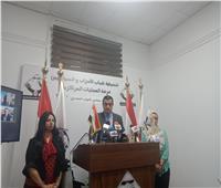 أكمل نجاتى: إقبال مكثف من أهالى حلايب وشلاتين على العملية الانتخابية
