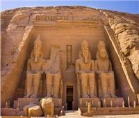 باحث أثري يروي حكايات وأسرار لا تنتهي عن «الملك رمسيس الثاني»