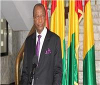 انتخابات غينيا| رغم المعارضة.. الرئيس كوندي يفوز بولاية ثالثة