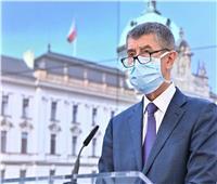 رئيس وزراء التشيك يقيل وزير الصحة ويقترح بديلًا بالمنصب