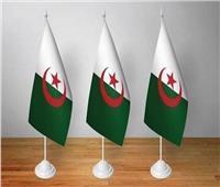 الجزائر تحتجز متشددًا أفرجت عنه مالي