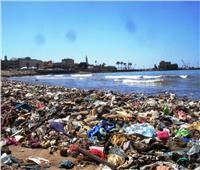 صور وفيديو|من جديد..أزمة النفايات تطل برأسها في لبنان