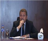 انتخابات النواب 2020 | غرفة التطوير العقاري: المشاركة ترسم مستقبل مصر