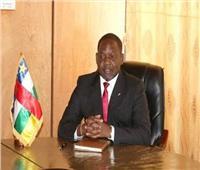 رئيس وزراء إفريقيا الوسطى يزور موسكو اليوم بهدف تعزيز العلاقات
